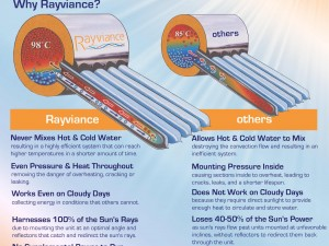 Rayviance Brochure Page 5